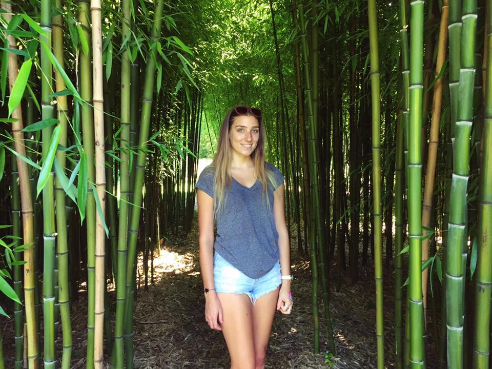 Kristen DiBello.jpg