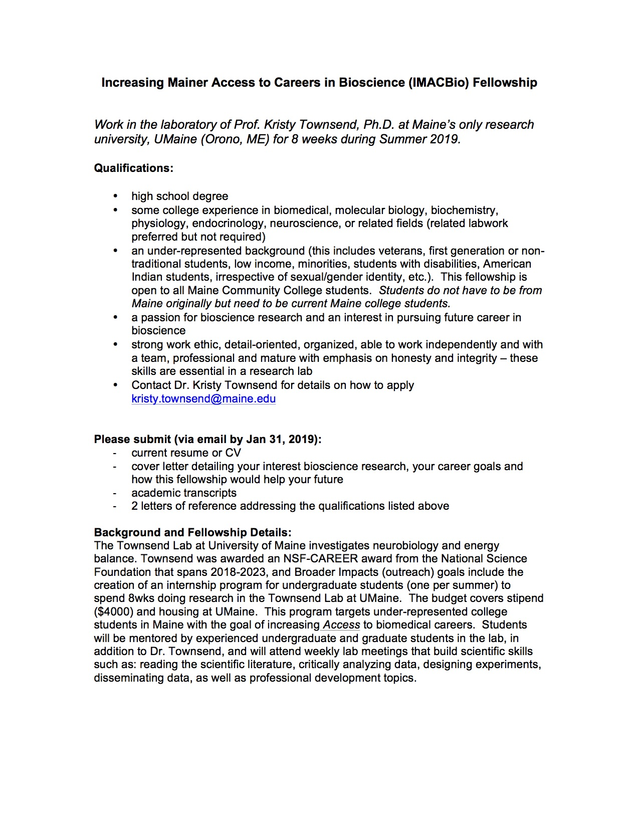 NSF internship Townsend UMaine Summer 2019.jpg